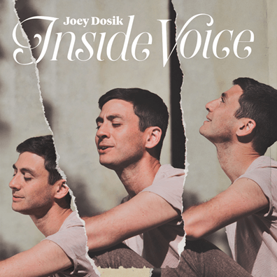 Joey Dosik – Der neue Soul-Pionier