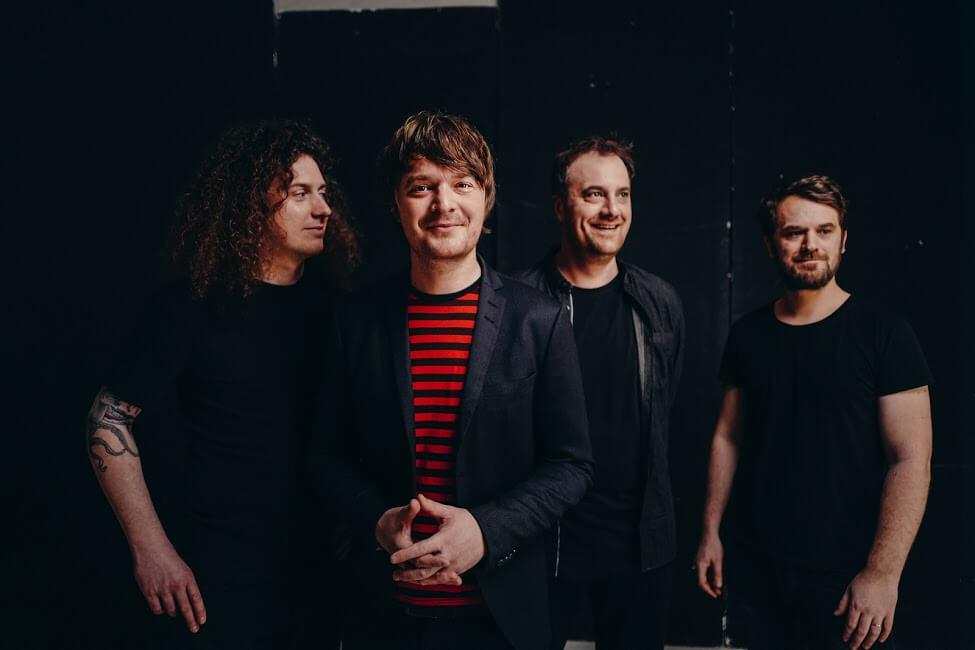 Madsen – das siebte Album der Band