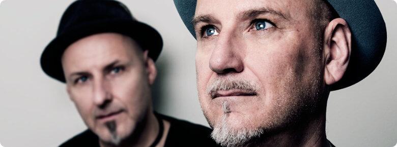 Wingenfelder legen mit 4. Studioalbum nach