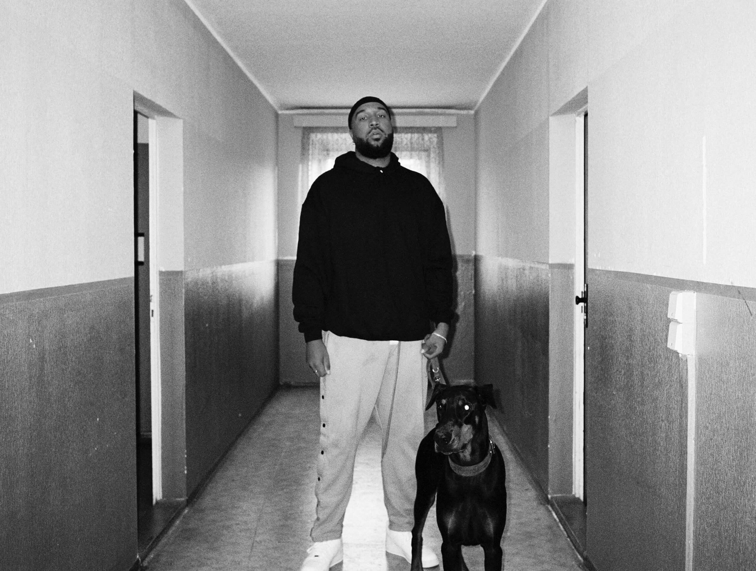 OG Keemo – Mann beisst Hund