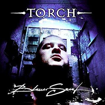 """Torch – Legendäres Album """"Blauer Samt"""" bekommt digitalen Re-Release"""
