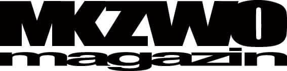 MKZWO.de